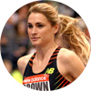 2014 New Balance Indoor Grand Prix