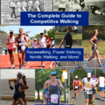 Complete_guide_to_competitive_walking_cover_photo_final-150x150