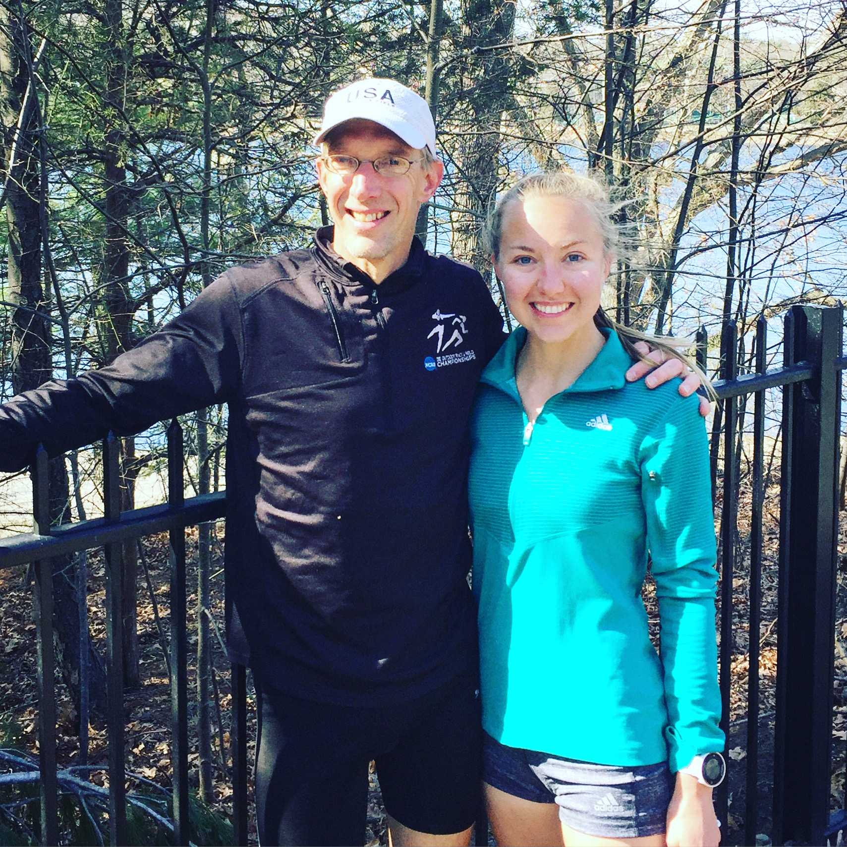 Neely_Gracey_Fathers_Day_2016_2