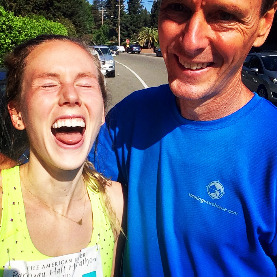 Olivia_Mickle_Fathers_Day_2016