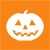 Pumpkin_Icon_Button50