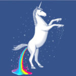 Rainbow-pooping-unicorn-t-shirt-e1470426433191-150x150