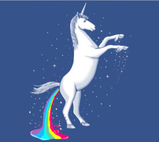 Rainbow-Pooping-Unicorn-T-Shirt
