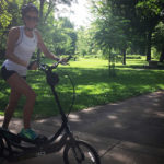 Heather_kampf_elliptigo710-150x150